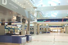 bari_airport_departure